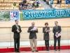 15042015_2-world-championship-poland-fai_fot-anna-liminowicz_img_2864