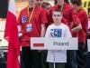 15042015_2-world-championship-poland-fai_fot-anna-liminowicz_img_2871