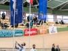 15042015_2-world-championship-poland-fai_fot-anna-liminowicz_img_2885