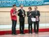 15042015_2-world-championship-poland-fai_fot-anna-liminowicz_img_2898