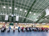15042015_2-world-championship-poland-fai_fot-anna-liminowicz_img_2912