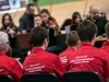 15042015_2-world-championship-poland-fai_fot-anna-liminowicz_img_2961