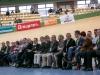 15042015_2-world-championship-poland-fai_fot-anna-liminowicz_img_2967