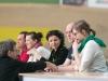 17032015_2-world-championship-poland-fai_fot-anna-liminowicz_img_3237