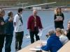 17032015_2-world-championship-poland-fai_fot-anna-liminowicz_img_3239