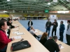 17032015_2-world-championship-poland-fai_fot-anna-liminowicz_img_3242