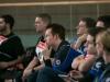 17032015_2-world-championship-poland-fai_fot-anna-liminowicz_img_3264