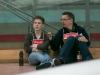 17032015_2-world-championship-poland-fai_fot-anna-liminowicz_img_3266