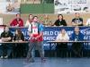 17032015_2-world-championship-poland-fai_fot-anna-liminowicz_img_3270