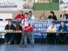 17032015_2-world-championship-poland-fai_fot-anna-liminowicz_img_3272