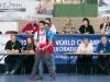 17032015_2-world-championship-poland-fai_fot-anna-liminowicz_img_3280