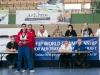 17032015_2-world-championship-poland-fai_fot-anna-liminowicz_img_3303