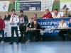 17032015_2-world-championship-poland-fai_fot-anna-liminowicz_img_3306