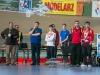17032015_2-world-championship-poland-fai_fot-anna-liminowicz_img_3310