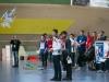 17032015_2-world-championship-poland-fai_fot-anna-liminowicz_img_3317
