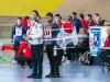 17032015_2-world-championship-poland-fai_fot-anna-liminowicz_img_3320
