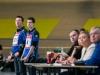 17032015_2-world-championship-poland-fai_fot-anna-liminowicz_img_3343
