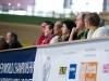 17032015_2-world-championship-poland-fai_fot-anna-liminowicz_img_3345