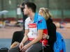 17032015_2-world-championship-poland-fai_fot-anna-liminowicz_img_3355