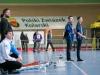 17032015_2-world-championship-poland-fai_fot-anna-liminowicz_img_3365