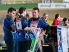 17032015_2-world-championship-poland-fai_fot-anna-liminowicz_img_3377