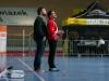 17032015_2-world-championship-poland-fai_fot-anna-liminowicz_img_3385