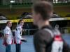 17032015_2-world-championship-poland-fai_fot-anna-liminowicz_img_3399