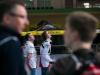 17032015_2-world-championship-poland-fai_fot-anna-liminowicz_img_3400