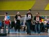 17032015_2-world-championship-poland-fai_fot-anna-liminowicz_img_3415