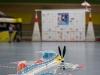 17032015_2-world-championship-poland-fai_fot-anna-liminowicz_img_3432