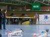 17032015_2-world-championship-poland-fai_fot-anna-liminowicz_img_3435