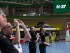 17032015_2-world-championship-poland-fai_fot-anna-liminowicz_img_3452