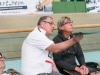 17032015_2-world-championship-poland-fai_fot-anna-liminowicz_img_3454