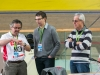 17032015_2-world-championship-poland-fai_fot-anna-liminowicz_img_3457