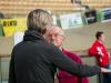 17032015_2-world-championship-poland-fai_fot-anna-liminowicz_img_3458