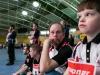 17032015_2-world-championship-poland-fai_fot-anna-liminowicz_img_3483