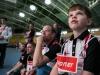 17032015_2-world-championship-poland-fai_fot-anna-liminowicz_img_3485