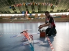 17032015_2-world-championship-poland-fai_fot-anna-liminowicz_img_3489