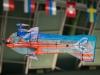17032015_2-world-championship-poland-fai_fot-anna-liminowicz_img_3515