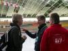 17032015_2-world-championship-poland-fai_fot-anna-liminowicz_img_3520