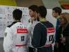 17032015_2-world-championship-poland-fai_fot-anna-liminowicz_img_3526
