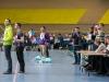 17032015_2-world-championship-poland-fai_fot-anna-liminowicz_img_3544