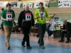 17032015_2-world-championship-poland-fai_fot-anna-liminowicz_img_3550