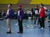 17032015_2-world-championship-poland-fai_fot-anna-liminowicz_img_3554