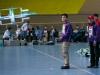 17032015_2-world-championship-poland-fai_fot-anna-liminowicz_img_3558
