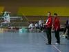 17032015_2-world-championship-poland-fai_fot-anna-liminowicz_img_3568