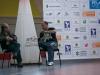 17032015_2-world-championship-poland-fai_fot-anna-liminowicz_img_3581