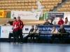 17032015_2-world-championship-poland-fai_fot-anna-liminowicz_img_3601