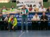 17032015_2-world-championship-poland-fai_fot-anna-liminowicz_img_3619