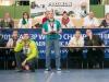 17032015_2-world-championship-poland-fai_fot-anna-liminowicz_img_3631